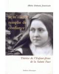 Thérèse de l'Enfant-Jésus et de la Sainte Face