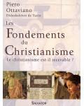 Les Fondements du Christianisme, Le christianisme est-il recevable ?