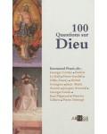 100 Questions sur Dieu