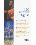 100 Questions sur l'Église