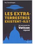 Les extra-terrestres existent-ils ? Un astronome du Vatican répond