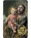 Image prière Saint Joseph