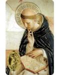 Image prière Saint Dominique