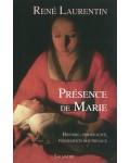 Présence de Marie, Histoire, Spiritualité, Fondement Doctrinaux