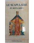Le Scapulaire du Mont Carmel