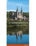 Parcours du patrimoine  La Chapelle Montligeon