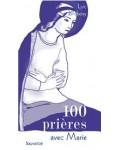 100 prières avec Marie