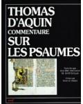 Commentaire sur les psaumes