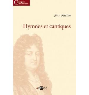 Hymnes et cantiques