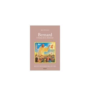 Bernard, le héraut de la chrétienté