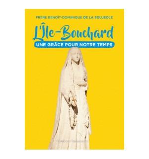 L'Île-Bouchard, une grâce pour notre temps