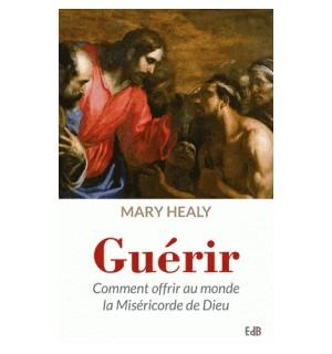 Guérir