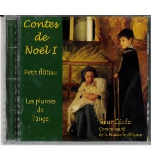 Contes de Noël I
