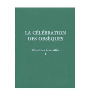 La célébration des obsèques