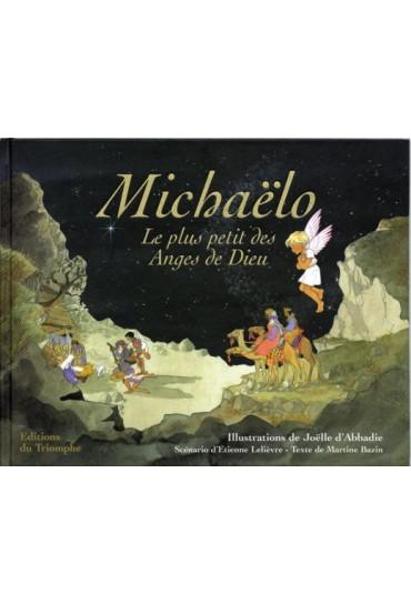 MICHAËLO LE PLUS PETIT DES...