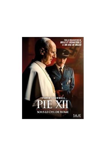 PIE XII : SOUS LE CIEL DE...