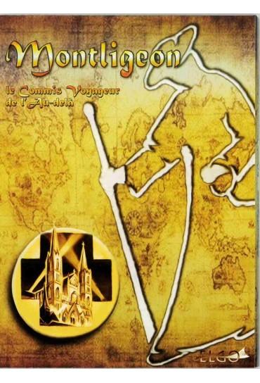 DVD Notre-Dame de Montligeon