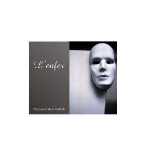 L'enfer 2 CD