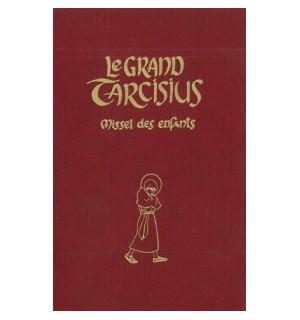 Le grand Tarcisius