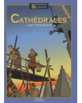 Cathédrales, l'art français