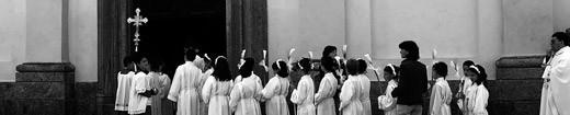 Formation chrétienne