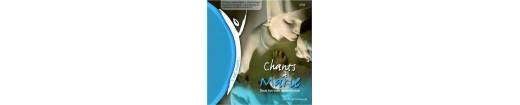 CD et DVD de la Librairie Notre-Dame de Montligeon